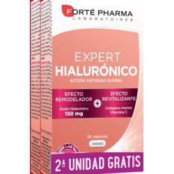 EXPERT HIALURONICO 2ª UN...