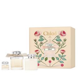 Chloé Signature Cof. (EDP...