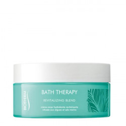 BATH THERAPY REVI CREAM 200ml