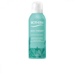 BATH THERAPY REVI FOAM 200ml