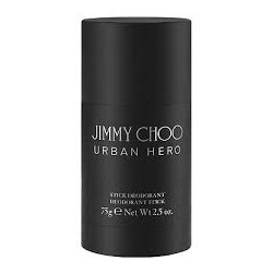 Jimmy Choo URBAN HERO Deo. Stick 75g