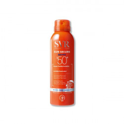 SUN SECURE BRUME SPF50+ 200ML