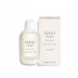 WASO BEAUTY SMART WATER  250ml