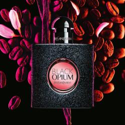Calvin Klein - EUPHORIA MEN edt Vaporizador 100 ml