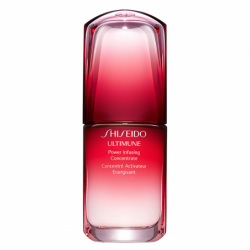 ULTIMUNE Power Inf.Concentrate 50m