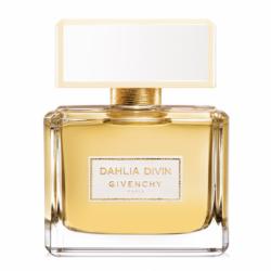 DAHLIA DIVIN EDP Vapo.30ml