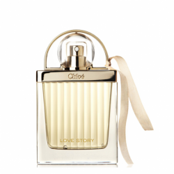 CHLOE LOVE STORY EDP V75ML