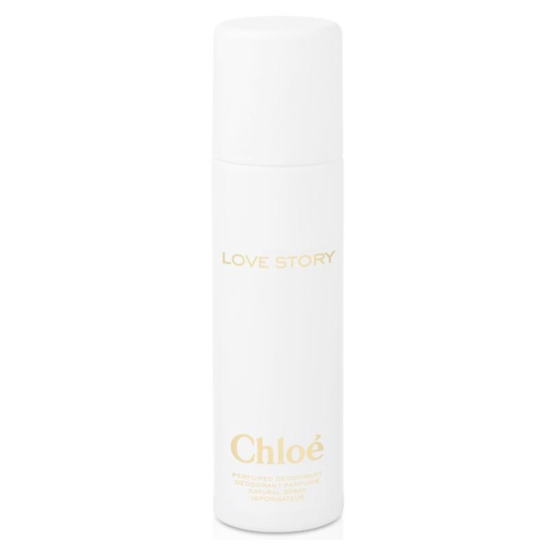 CHLOE LOVE STORY Deodorant V100ml