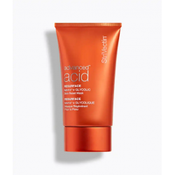 GLYCOLIC SKIN RESET MASK 30ml