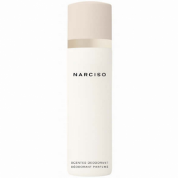 NARCISO Déodorant Spray 100ml