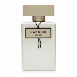 NARCISO Muc Oil Parfum 50ml