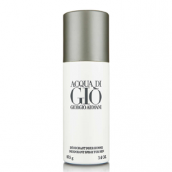 ACQUA DI GIO H. Déodorant Spray 150ml