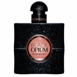 BLACK OPIUM EDP Vapo.50ml
