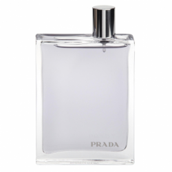 PRADA AMBRE HOMME Deo Spray 100ml