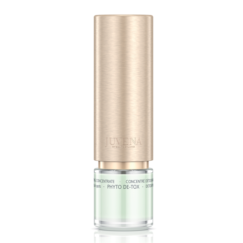 PHYTO DE TOX Concentrate 30ml