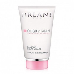 OLIGO VITAMIN masque Vitalite 75ml