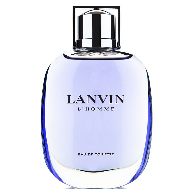 LANVIN H. EDT Vapo.100ml