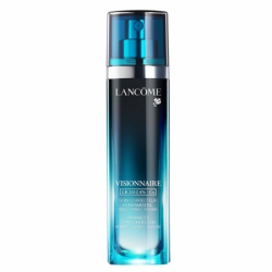 VISIONNAIRE Serum plus 30ml