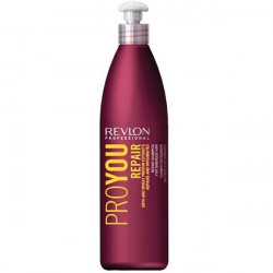 PRO YOU REPAIR CHAMPU 350 ML