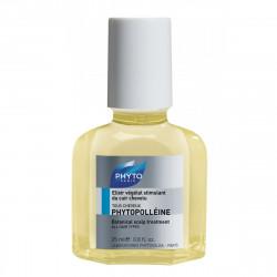 PHYTOPOLLEINE Elixir...