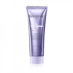 KERASTASE BLOND Cicaflash...