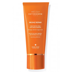 BRONZ REPAIR CREMA FACIAL...
