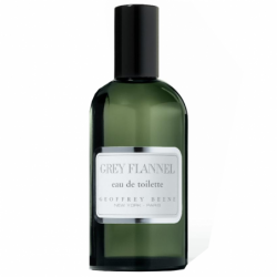 GREY FL.Toilette Vapo.120ml