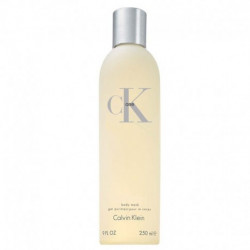 CK ONE Gel Purifiant 250ml