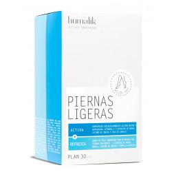 Piernas Ligeras 30 días 60...