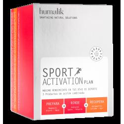 Sport Activation Plan 10...