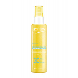 Sun Milky Spray SPF30 200ml