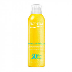 Brume Dry Touche SPF50 150ml