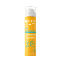 Brume Solaire Hydratant 75ml