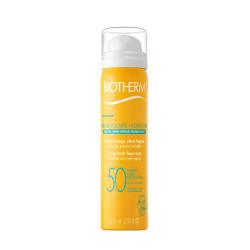 Brume Solaire Hydratant 75ml