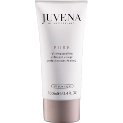 PURE Refining Peeling 100ml