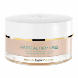 Radical Firmess Cr.Fermeté 50ml