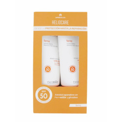 PACK DUPLO HELIOCARE SPF50...