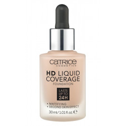 BASE HD LIQUID COVERAGE 040