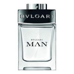 BVLGARI MAN EDT Vapo.100ml