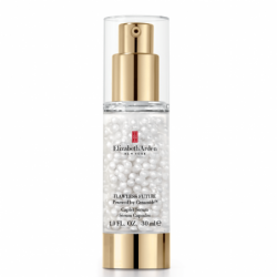 FLAWLESS FUTURE Serum 30ml