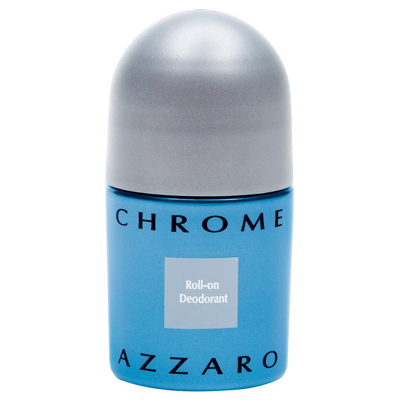 CHROME Deodorant Stick 75