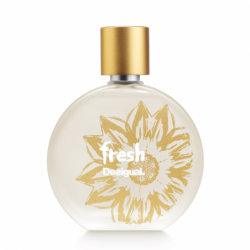 FRESH  EDT Vapo.100ml