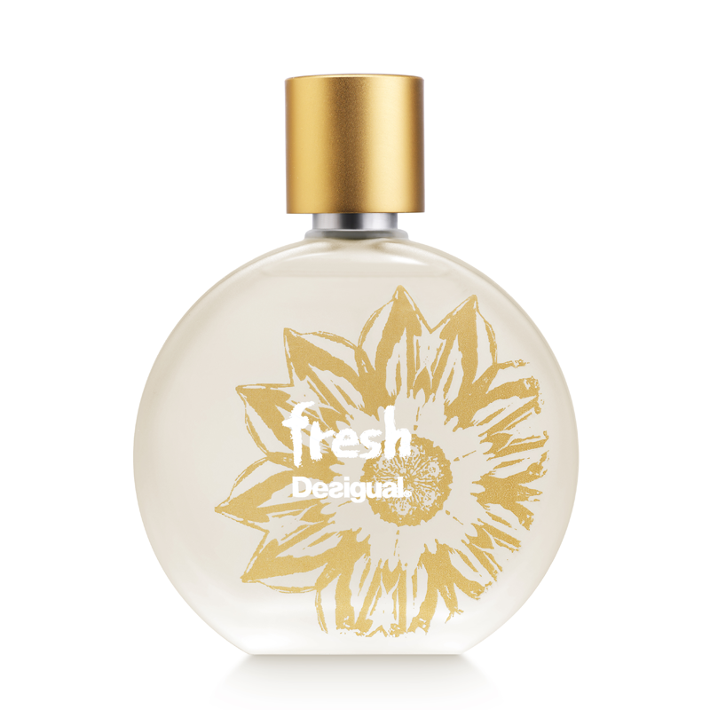 FRESH Eau De Toilette 100ml