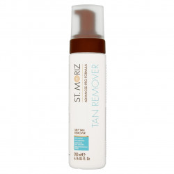 Mousse Tan Remover 200 ml