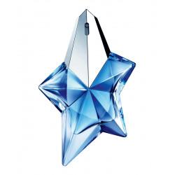 ANGEL Etoile Eau De Parfum...