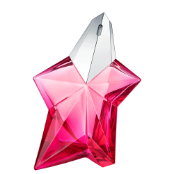 ANGEL NOVA EDP Rellenable...