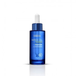 SE SERIOXYL DENSER HAIR 90ML