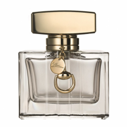 GUCCI PREMIERE EDT V75ml