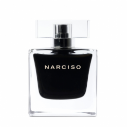 NARCISO EDT V50ml