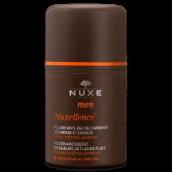 NUXE MEN - NUXELLENCE® 50ML
